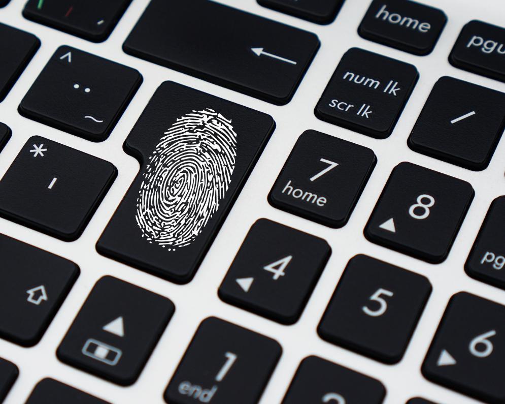 Přístup k portálům veřejné správy a státu získáte nově přes bankovní identitu